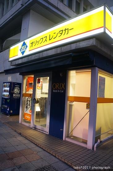 0123DSC00065.JPG