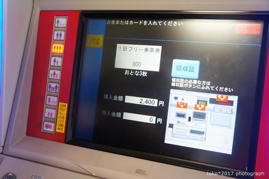 0123DSC00106.JPG