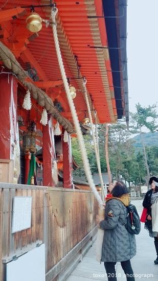 0123日本京都旅遊_180225_0085.jpg