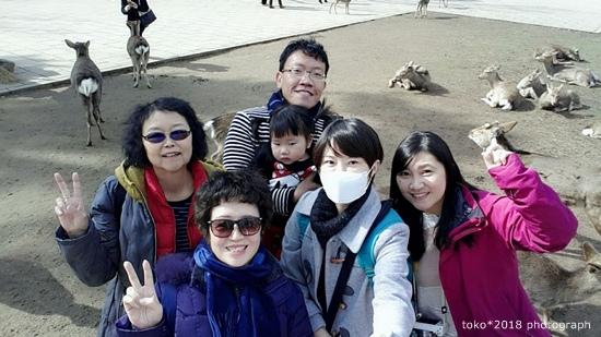 0123日本京都旅遊_180225_0166.jpg