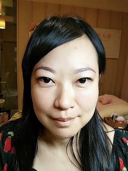霧眉成功相簿_180501_0002.jpg