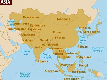 map_of_asia