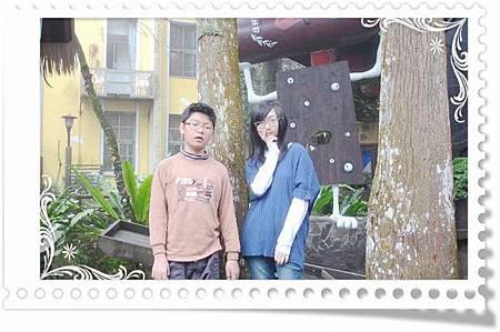 NlsxaiPkWE97HVGDSIWvOg_副本