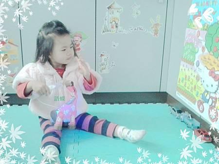 20140214_122353_副本