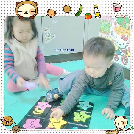 20140219_090546_副本