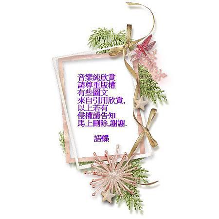 HA_51210Frame019