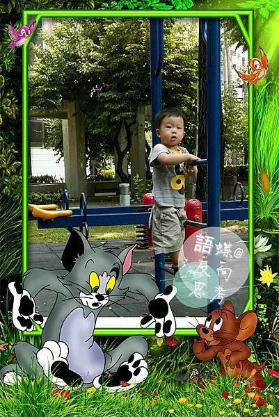 photo_20140915_091818_mh1410744914982