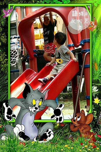 photo_20140915_092433_mh1410744736695