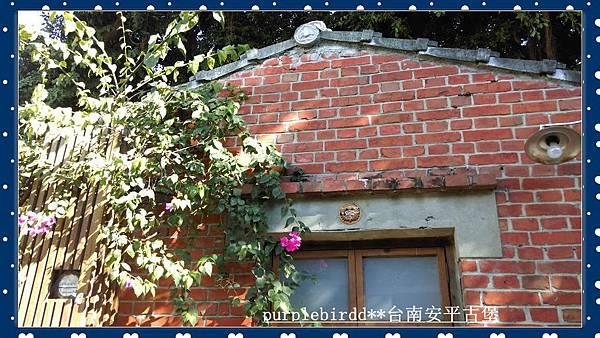 IMAG1152_副本