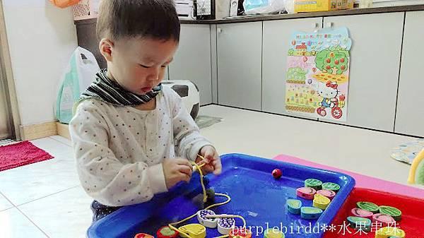 IMAG1037_副本_副本