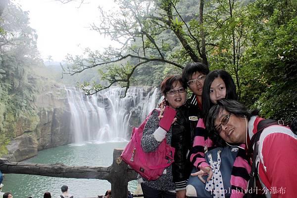 2015春節旅遊 232_副本