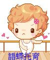s_u_01_260539_01_04