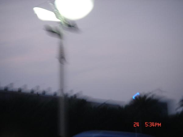 DSC06661.JPG