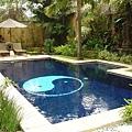 Jun 12, 2006 in The Villas
