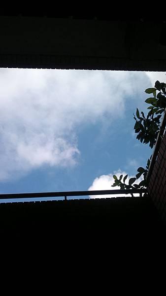 201111292480.jpg