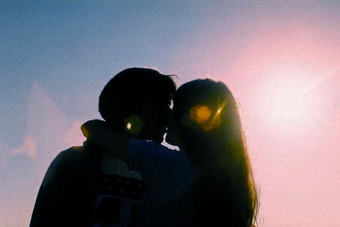 te quiero.jpg