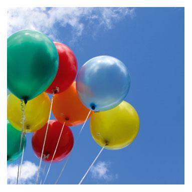 balloons-1300.jpg