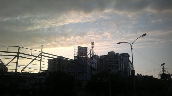 201211094287.jpg