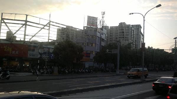 201211094288.jpg