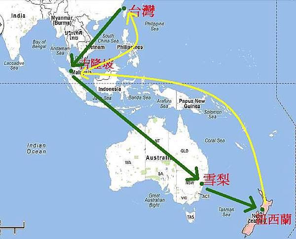 紐澳旅行map.JPG