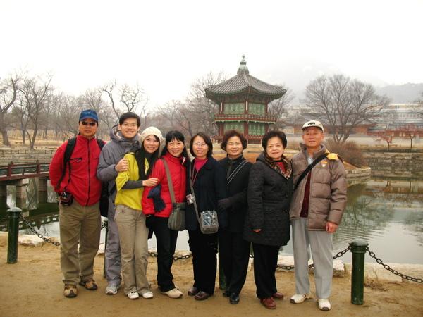 2009韓國 073.jpg