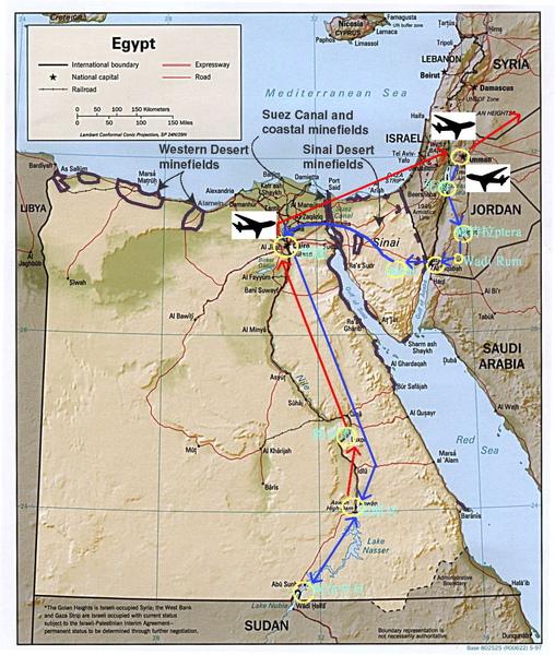 Egypt-map-mf(新).jpg