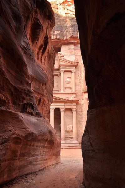 Jordan001-131.jpg