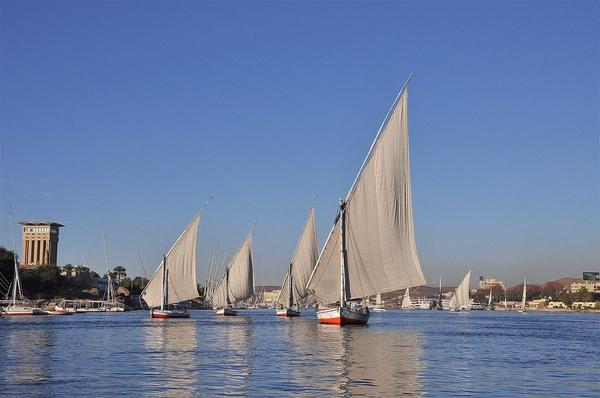 egypt3-9.jpg