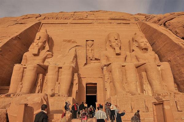 Egypt1-147.jpg