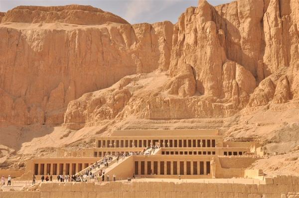 Egypt1-929.jpg