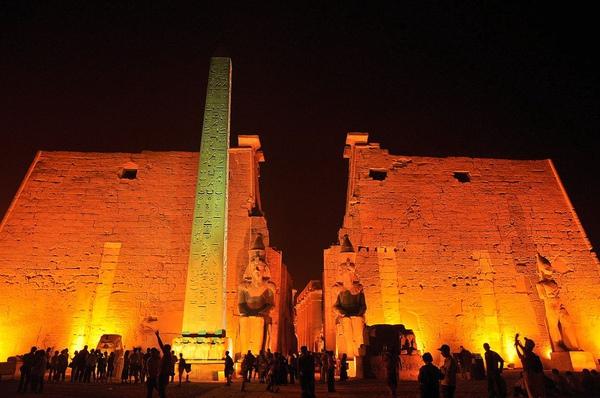 Egypt1-1042.jpg