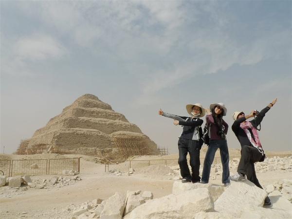 Egypt1-1368.JPG