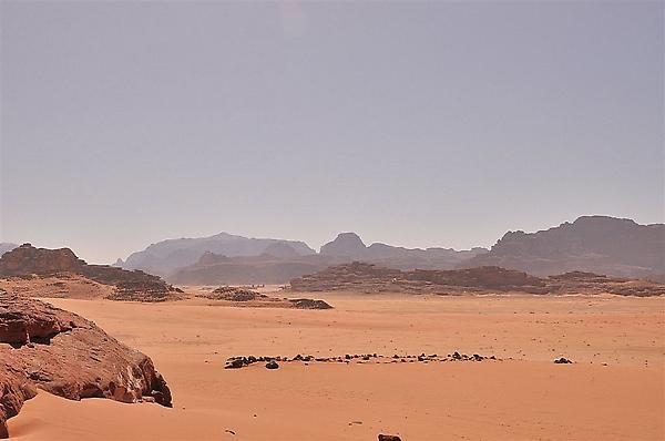 wadi rum4.jpg