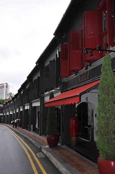 新加坡1-39.JPG