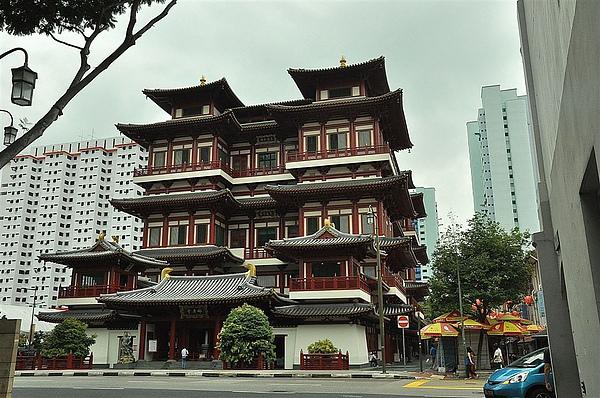 新加坡1-41.JPG