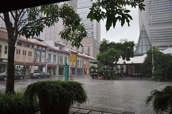 新加坡1-50.JPG