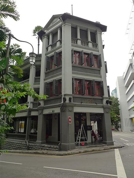 新加坡1-78.JPG