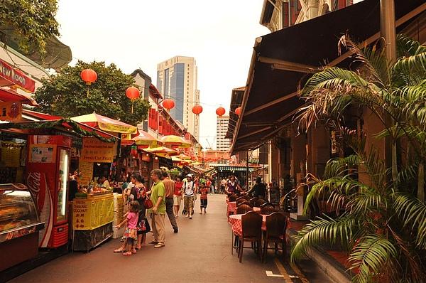 新加坡1-104.JPG