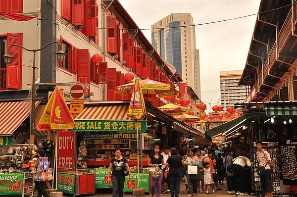 新加坡1-105.JPG