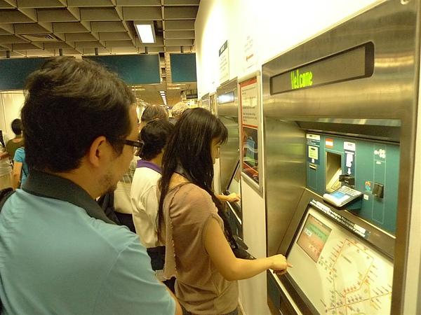 新加坡1-118.JPG