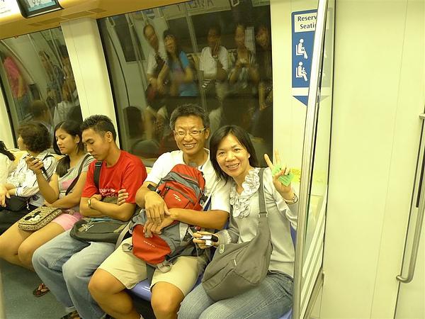 新加坡1-122.JPG