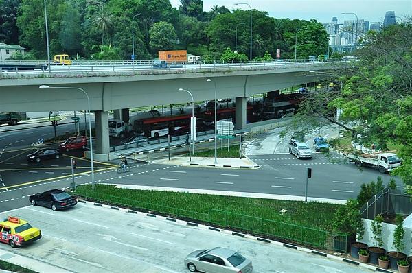 新加坡1-132.JPG