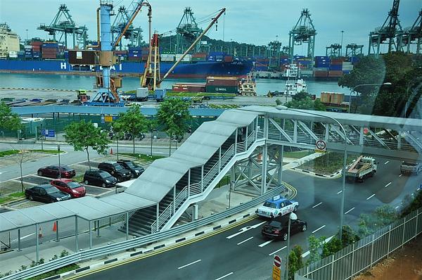 新加坡1-133.JPG