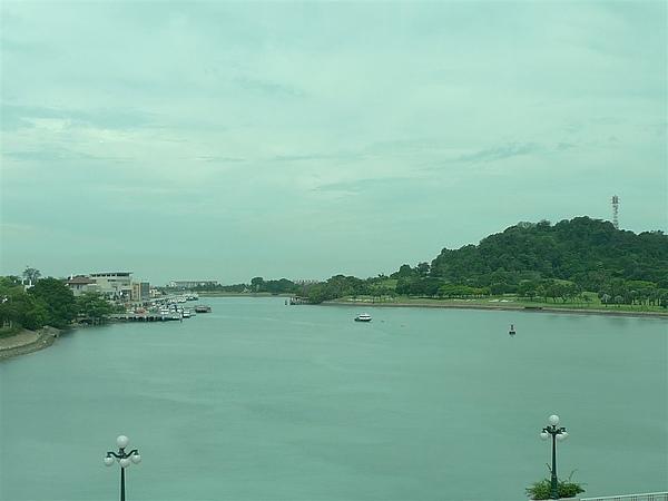 新加坡1-137.JPG
