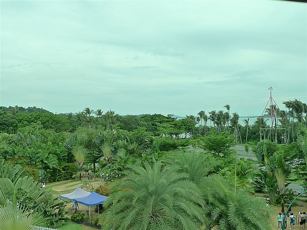 新加坡1-140.JPG