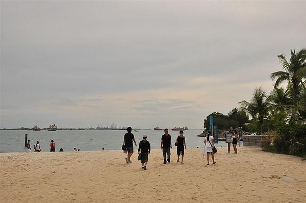新加坡1-143.JPG