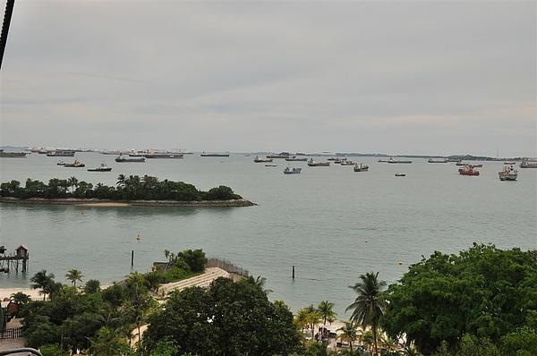 新加坡1-146.JPG