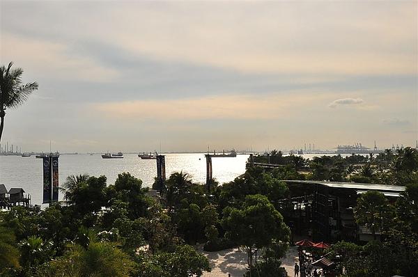 新加坡1-176.JPG