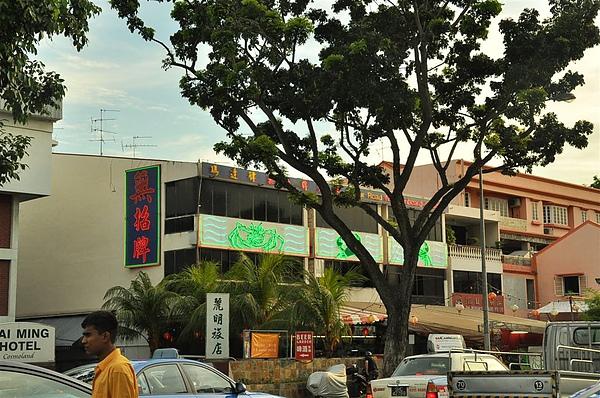 新加坡1-182.JPG