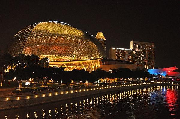 新加坡1-193.JPG